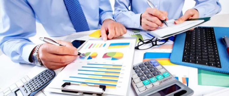 Added Values of Hiring Axcell as your Private Accounting Department